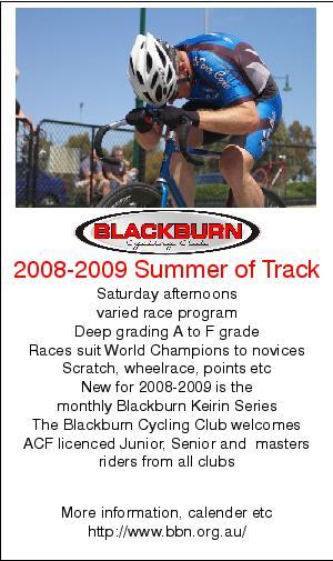 blackburn sot front