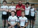 NJTS r1 BBN 2011-2012