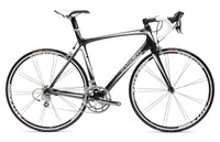 2008 trek madone 5.2 performance