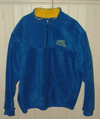 aboc jacket