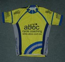 aboc jersey (old)